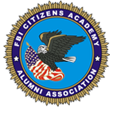 FBI Citizens Academy Las Vegas