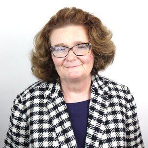 Gloria Sturman