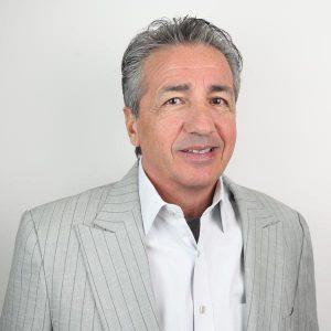 Tony Bonicci