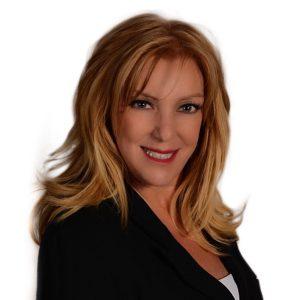 Cindy Lubiarz