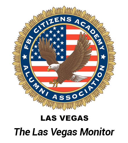 The Las Vegas Monitor