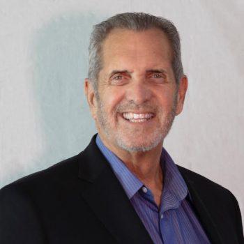 David Mizrahi